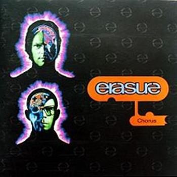 Erasure (Love to Hate You)