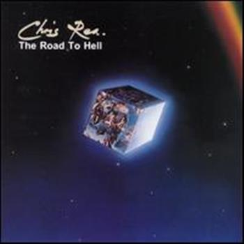 Chris Rea (The Road to Hell (Part 2))
