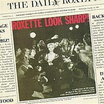 Roxette (The Look)