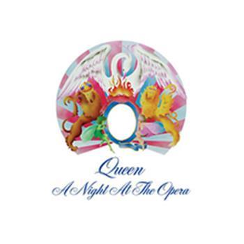 Queen (Bohemian Rhapsody)