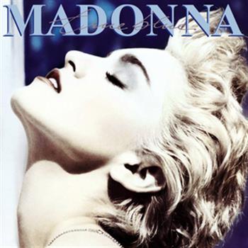 Madonna (La Isla Bonita)