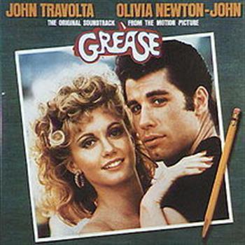 John Travolta, Olivia Newton-John (You're the One That I Want)