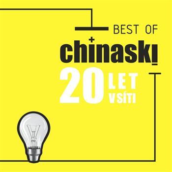 Chinaski (Tabáček)