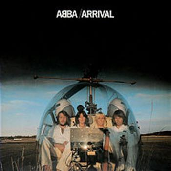 ABBA (Money, Money, Money)