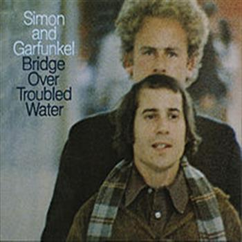 Simon, Garfunkel (El Condor Pasa (If I Could))