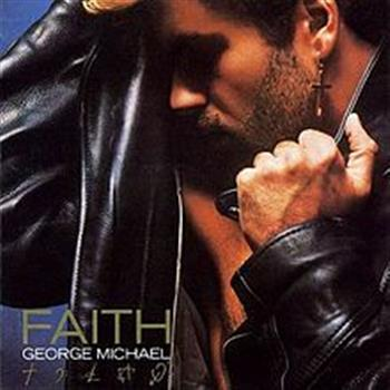 George Michael (Faith)