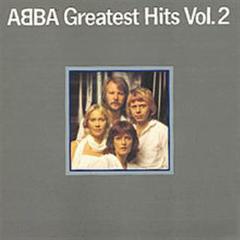 ABBA (Gimme! Gimme! Gimme! (A Man after Midnight))