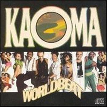 Kaoma (Lambada)