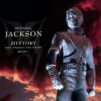 Michael Jackson (Come Together)
