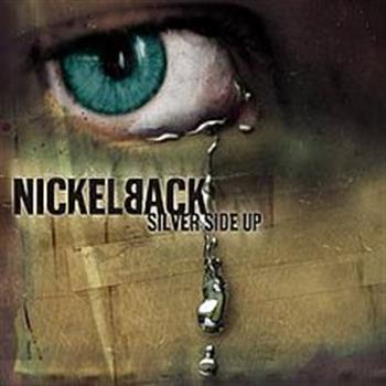 Nickelback (How You Remind Me)