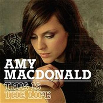 Amy Macdonald (This Is the Life)