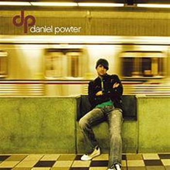 Daniel Powter (Bad Day)