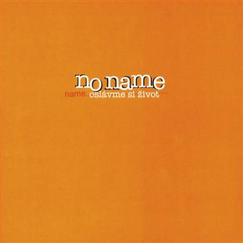 No Name (Nie alebo áno)