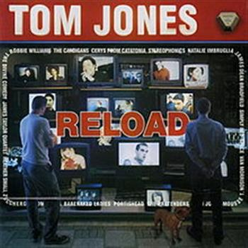 Tom Jone, Mousse T. (Sex Bomb)