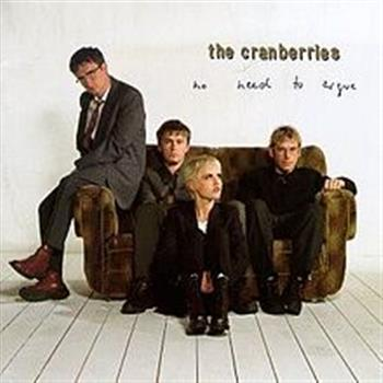 The Cranberries (Zombie)