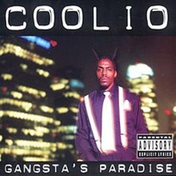 Coolio, L.V. (Gangsta's Paradise)