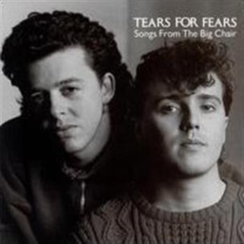 Tears for Fears (Shout)