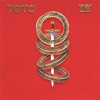 Toto (Africa)