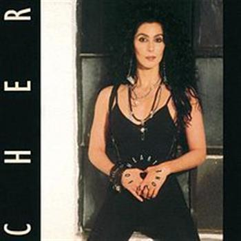 Cher (If I Could Turn Back Time)
