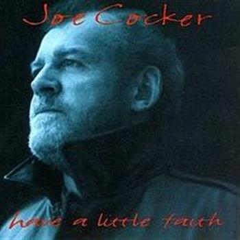 Joe Cocker (Summer in the City)