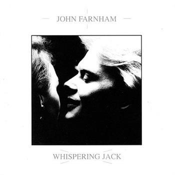 John Farnham (You're the Voice)