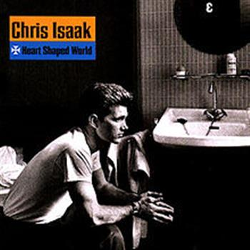 Chris Isaak (Wicked Game)