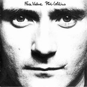 Phil Collins (In the Air Tonight)