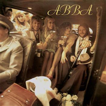 ABBA (I Do, I Do, I Do, I Do, I Do)