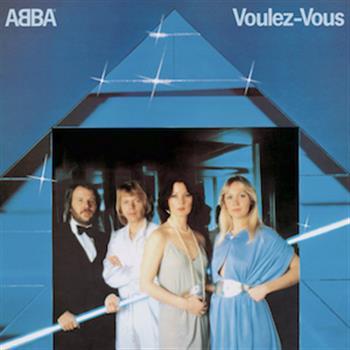 ABBA (I Have a Dream)