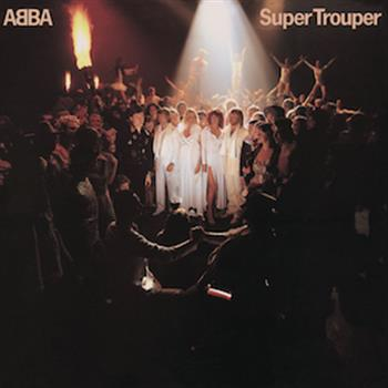 ABBA (The Piper)
