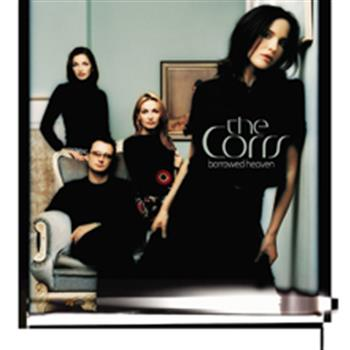 The Corrs (Confidence for Quiet)