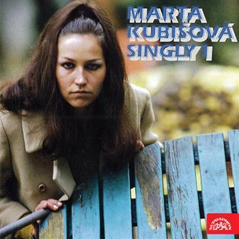 Marta Kubišová (Oh, Baby, Baby)