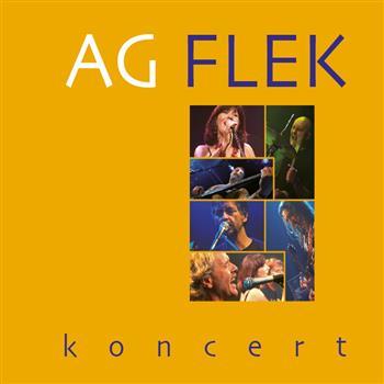 AG Flek (Jakoby náhle)