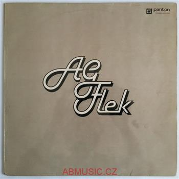 AG Flek (Před sedmou večer)