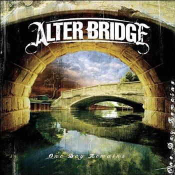 Alter Bridge (Open Your Eyes)