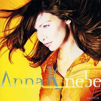 Anna K (Chvíli nad vodou)