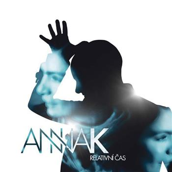 Anna K (O kousek vedle tebe)