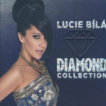 Lucie Bílá (Láska je láska)