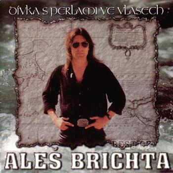 Aleš Brichta (Dívka s perlami ve vlasech)
