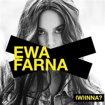 Eva Farná (Mám boky jako skříň)