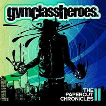 Gym Class Heroes (Stereo Hearts (feat. Adam Levine))