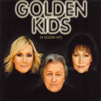 Golden Kids (Časy se mění)