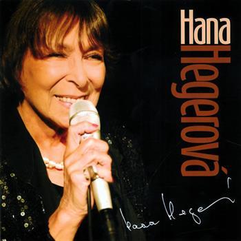 Hana Hegerová (Já ráda vzpomínám)