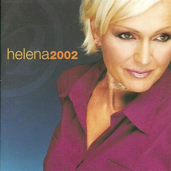 Helena Vondráčková (Má tě rád)