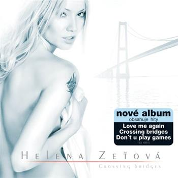 Helena Zeťová (Impossible)