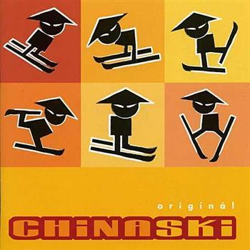 Chinaski (1970)