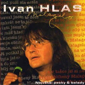 Ivan Hlas (Slunečnice)