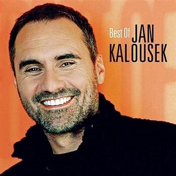 Jan Kalousek (Chodím ulicí)