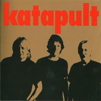 Katapult (Hlupák váhá)