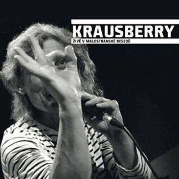 Krausberry (Starý časy)
